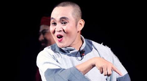 'Xuan Hinh kho hop voi Gap nhau cuoi nam' hinh anh