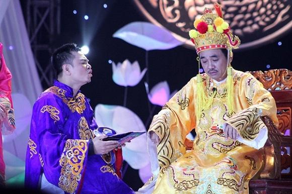 'Xuan Hinh kho hop voi Gap nhau cuoi nam' hinh anh 1