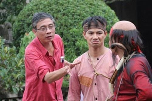 'Xuan Hinh kho hop voi Gap nhau cuoi nam' hinh anh 3