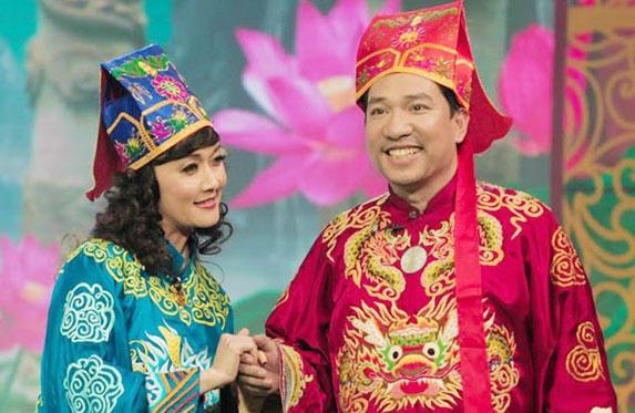 Van Dung: 'Chua co kich ban cho tung Tao' hinh anh