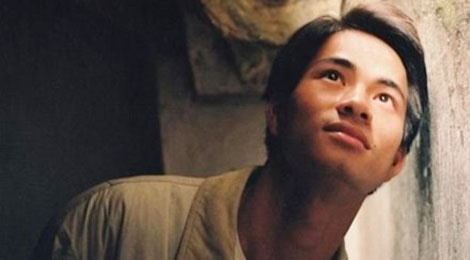 Ai giup Xuan Bac co duoc vai Nui trong 'Song o day song'? hinh anh
