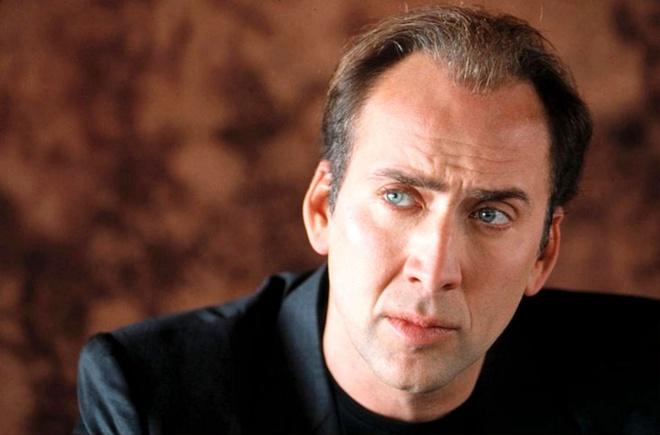 Nicolas Cage - Nguoi 'choi bo' dong ho danh gia hinh anh 1