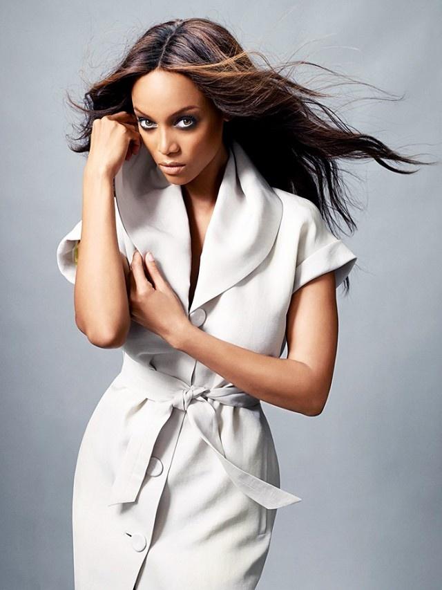 America's Next Top Model tro lai sau tuyen bo khai tu hinh anh 1