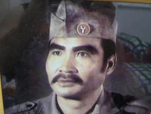 NSND Ly Huynh: Thay doi so phan bang nhung vai dien hinh anh 2