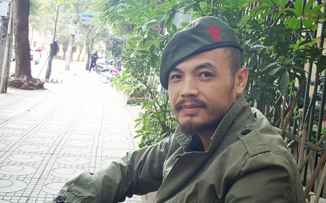 Chuyen thu vi ve Tran Lap qua loi ke cua MC Quang Minh hinh anh 3