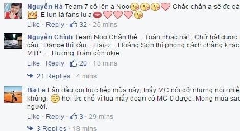 Huong Tram bi nghi vuong van tinh xua voi Bui Anh Tuan hinh anh 24