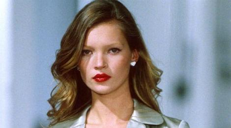 Kate Moss chia tay cong ty quan ly sau 28 nam hinh anh