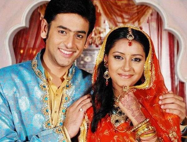 Me chong Anandi: 'Pratyusha tung noi ve dam cuoi' hinh anh 3