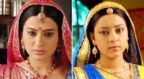 Me chong Anandi: 'Pratyusha tung noi ve dam cuoi' hinh anh
