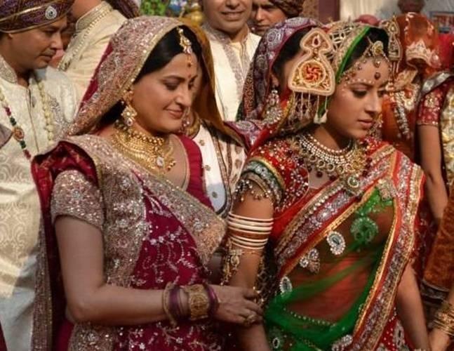 Me chong Anandi: 'Pratyusha tung noi ve dam cuoi' hinh anh 2