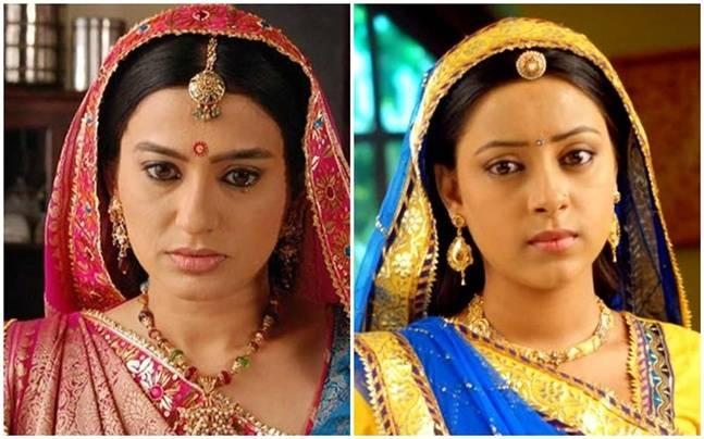 Me chong Anandi: 'Pratyusha tung noi ve dam cuoi' hinh anh 1