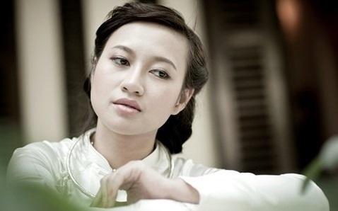 Nhac si Ngoc Chau tiec cho em gai Khanh Linh hinh anh
