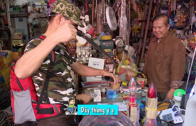 Hai cap bo con 'Bo oi minh di dau the' bi bo roi hinh anh 5