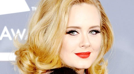 Huong dan ke eyeliner sac net nhu Adele hinh anh