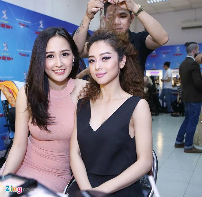 Chung ket Vip Dance 2016 anh 4