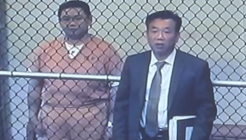 Luat su Minh Beo: 'Bao lanh 1 trieu USD khong chinh dang' hinh anh