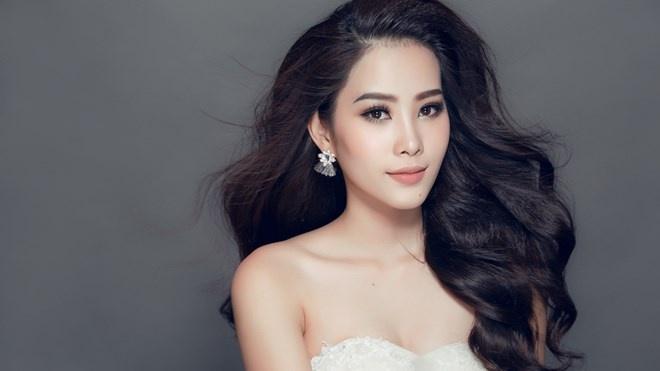 Nam Em: 'Tro lai HHVN 2016 voi su chan thanh va tu te!' hinh anh