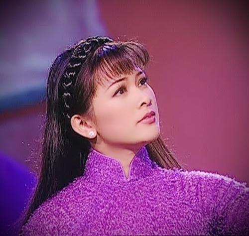 Hoai Linh, Nhu Quynh am anh vi cai chet hut hinh anh 4