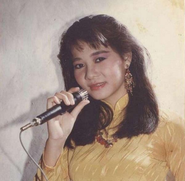 Thu Minh, Le Quyen: Hai con duong dan den ngoi 'nu hoang' hinh anh 1
