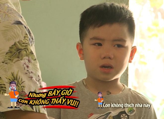 Hanh trinh dau day nuoc mat cua Bo oi, minh di dau the mua 3 hinh anh 4