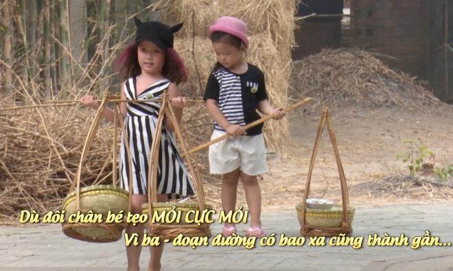 Hanh trinh dau day nuoc mat cua Bo oi, minh di dau the mua 3 hinh anh 8