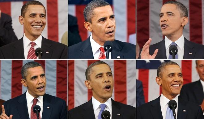 Bi mat thoi trang cua Tong thong Barack Obama hinh anh 7
