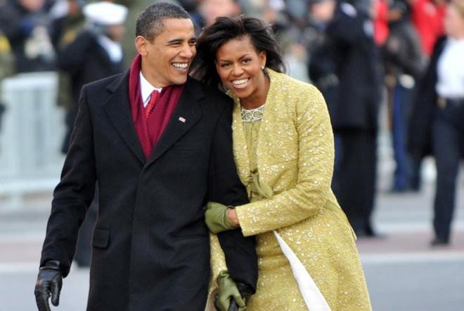 Bi mat thoi trang cua Tong thong Barack Obama hinh anh 10