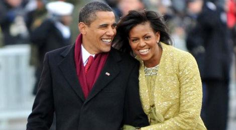 Bi mat thoi trang cua Tong thong Barack Obama hinh anh