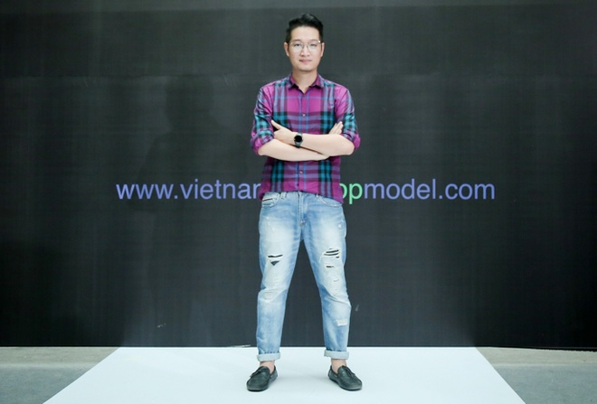 Thanh Hang, Ly Qui Khanh do hang hieu tren ghe nong hinh anh 7