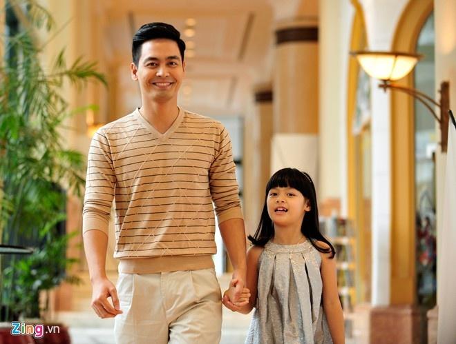 Phan Anh - quy ong sac mau tren san khau hinh anh 11