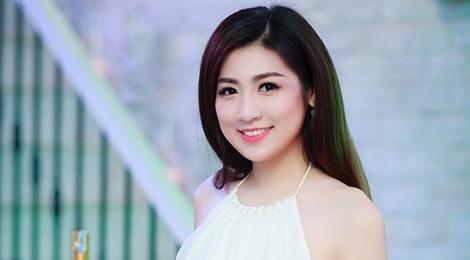 'Moi nguoi tu gan ghep Tu Anh va em trai MC Ngoc Trinh' hinh anh