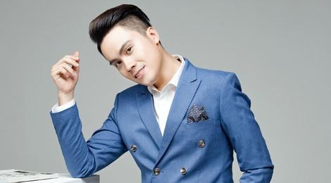 Sap bay lua dao tren mang, MC Thai Dung mat 30 trieu trong tai khoan hinh anh