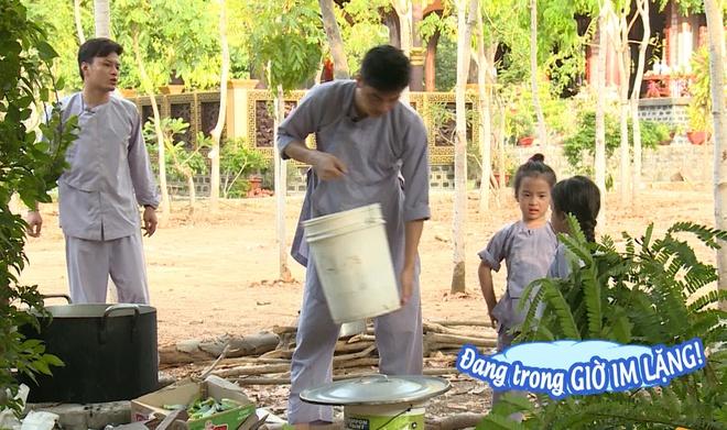 Hong Dang thu nhan so bong dem hon con gai hinh anh 11