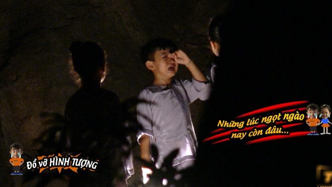 Hong Dang thu nhan so bong dem hon con gai hinh anh 4