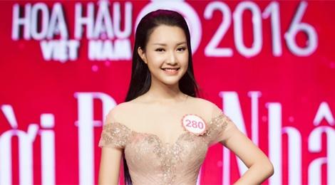 Hoa khoi xu Hue 'hut hon' Tran Thanh, Xuan Bac hinh anh