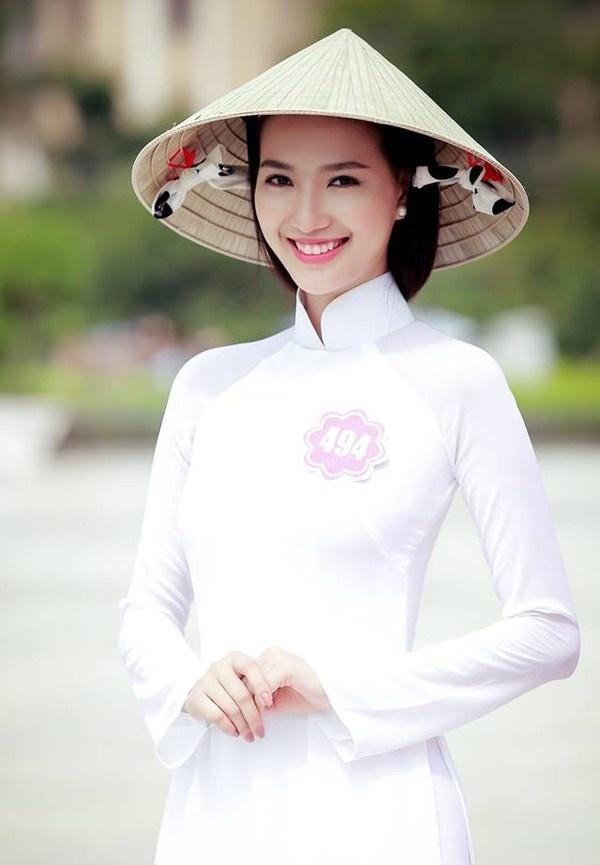 Hoa hau Viet Nam 2016 anh 3