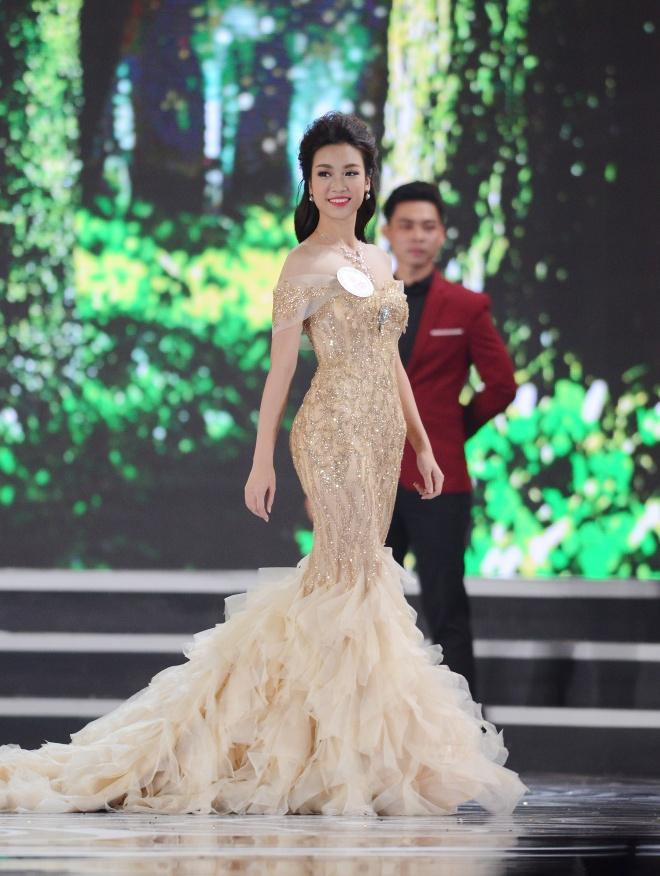 Chuyen hau truong it biet ve 2 a hau Thuy Dung, Thanh Tu hinh anh 3
