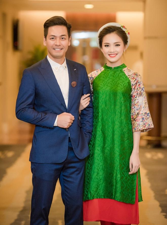 Top 10 Hoa hau Viet Nam anh 3