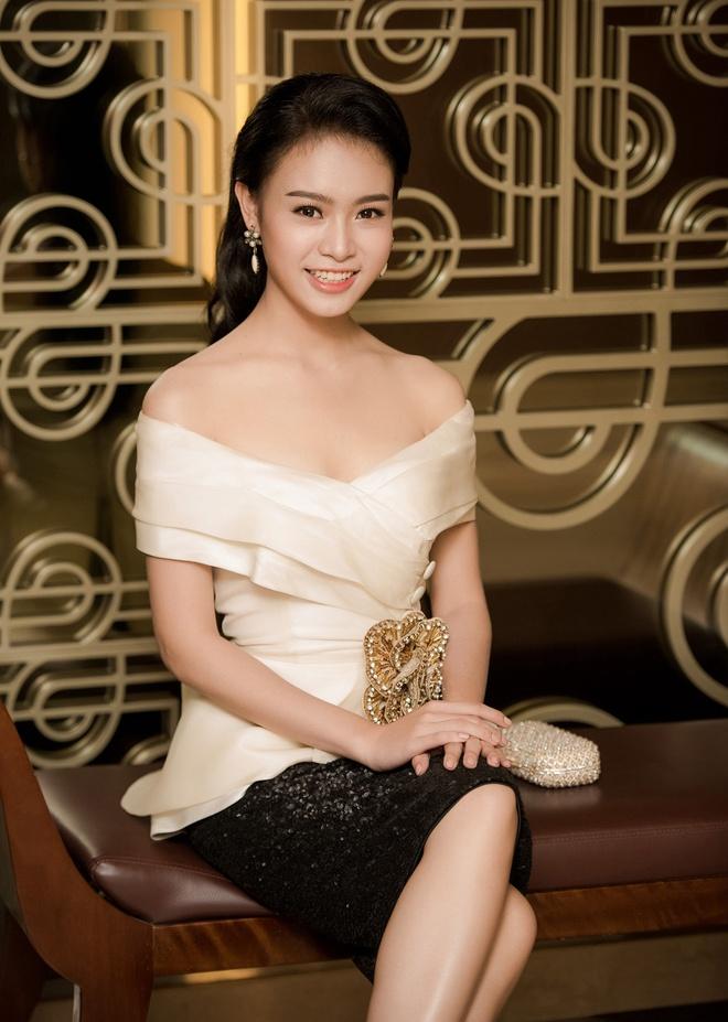 Top 10 Hoa hau Viet Nam anh 6