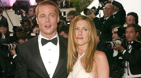 Vo cu Brad Pitt: 'Ho ly hon la qua bao' hinh anh