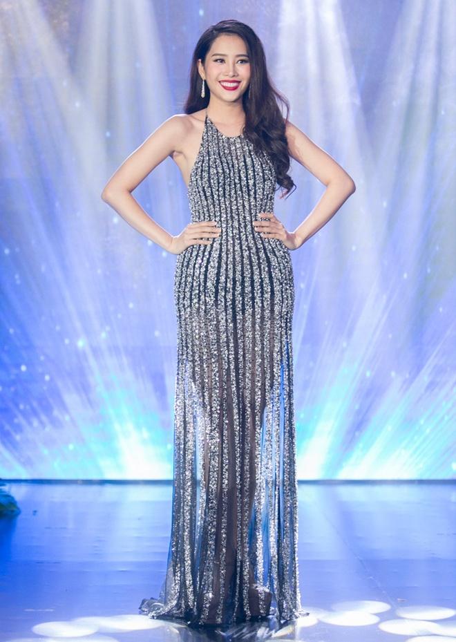 Nam Em Miss Earth 2016 anh 2