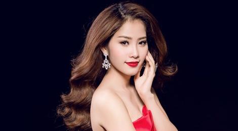 Nam Em duoc du doan vao top 8 Hoa hau Trai dat hinh anh