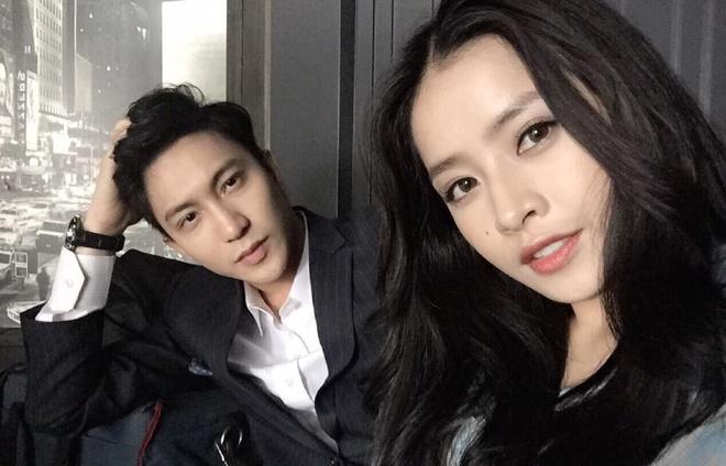 B Tran: 'Cat-xe 20.000 USD khong du song' hinh anh 3