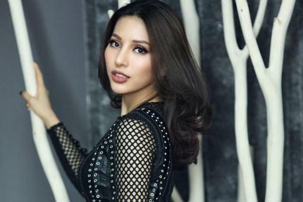 Kha Trang co kha nang vao top 25 Hoa hau Sieu quoc gia hinh anh