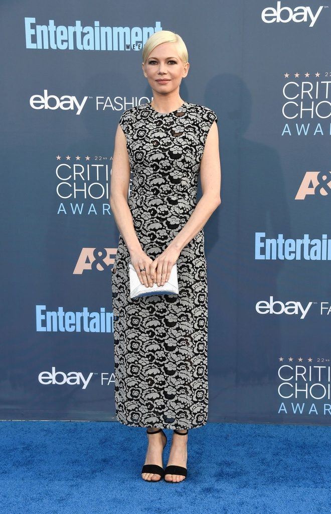 Critics' Choice Awards 2016 anh 11