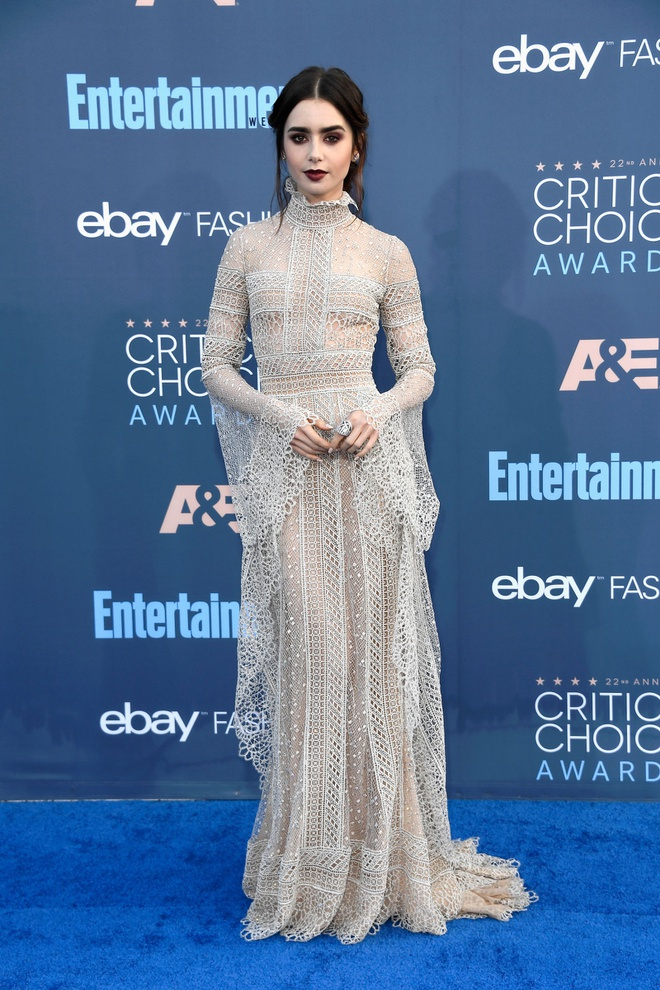Critics' Choice Awards 2016 anh 6