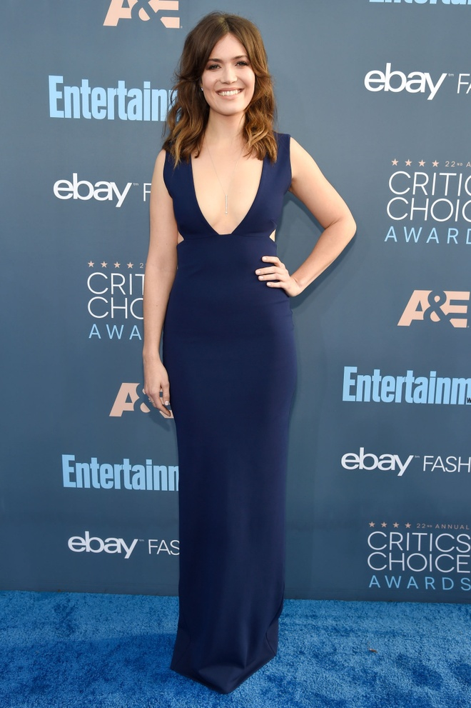 Critics' Choice Awards 2016 anh 8