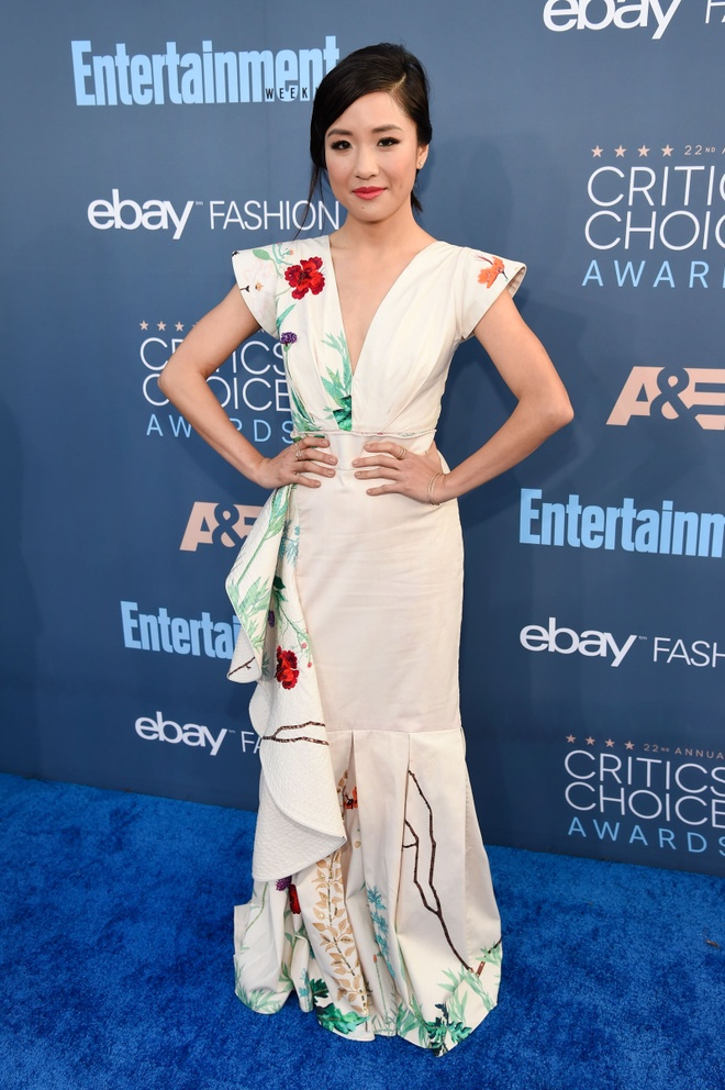 Critics' Choice Awards 2016 anh 14