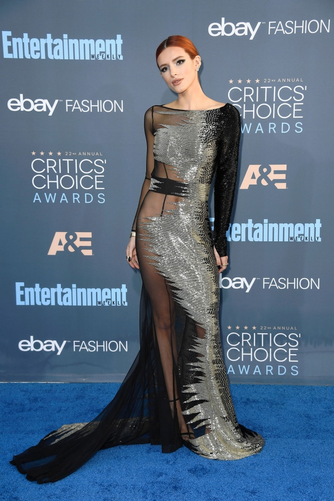 Critics' Choice Awards 2016 anh 7
