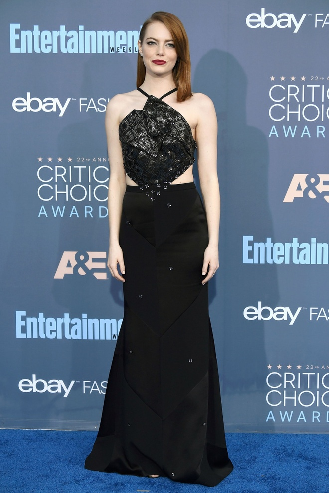 Critics' Choice Awards 2016 anh 12